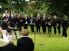 hovborg-landsbyfestival-2017-041