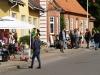 hovborg-landsbyfestival-2017-077