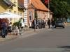 hovborg-landsbyfestival-2017-078