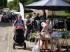 hovborg-landsbyfestival-2017-082