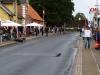 hovborg-landsbyfestival-2017-099