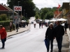 hovborg-landsbyfestival-2017-117