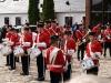 hovborg-landsbyfestival-2017-142