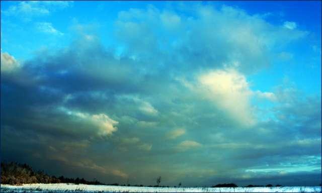 snijeg-u-hovborgu-1.jpg