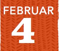 4. februar