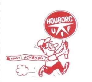 HUIF logo