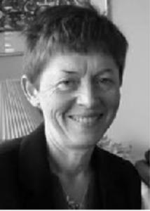 Rita Nielsen
