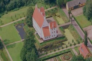 Sønderskov slot