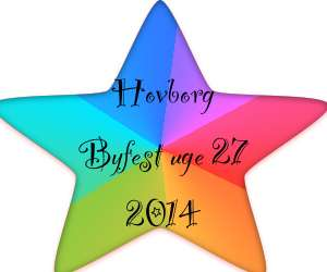 byfest 2014