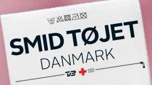 36145731-topbanner-til-smidtoejettv2_dk_png