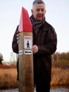 Arne Madsen