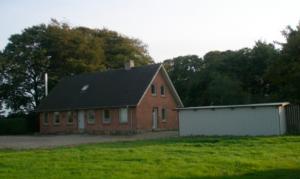 Baldersbækvej 29