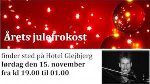 Hotel Glejbjerg