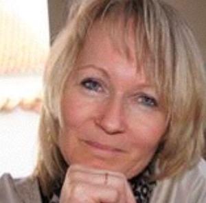 Lisbeth Holm Filtenborg