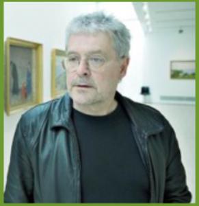 Mikael Wivel