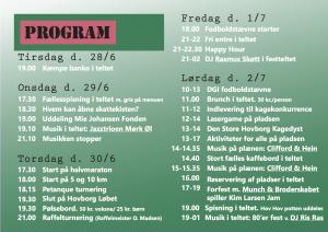 Program Byfest 2016-s.2
