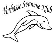 Vorbasse Svømmeklub