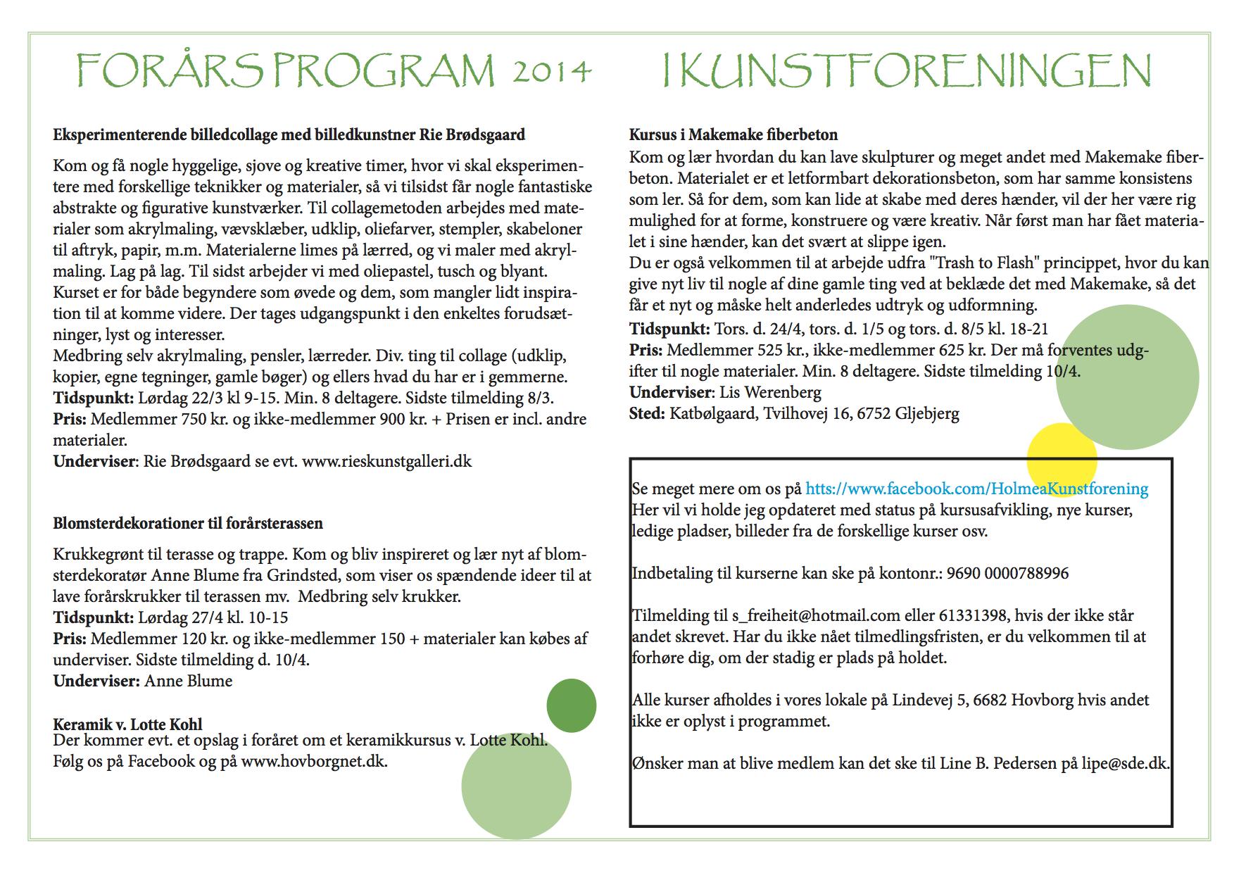 forårsprogram2014 2