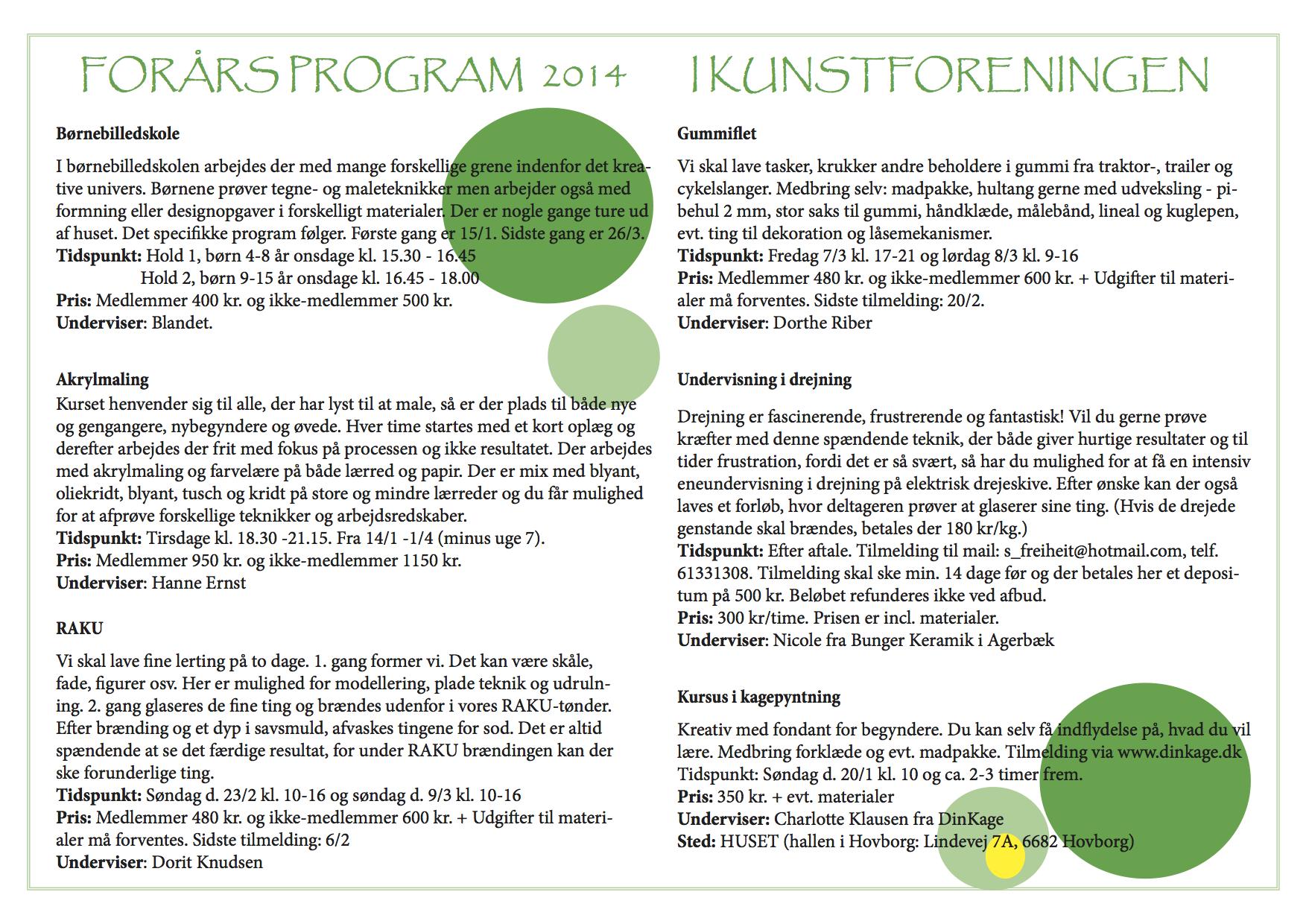 forårsprogram2014