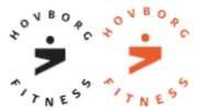 logo fitness kopi